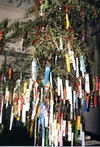 Tanabata0